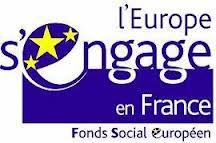 FSE_fond_social_europeen