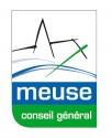 conseil_general_de_meuse