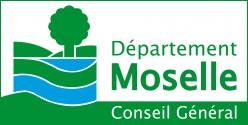 conseil_general_de_moselle