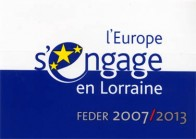 feder_fond europeen_de_developpement_regional