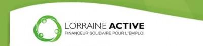 lorraine_active