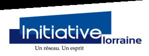 lorraine_initiative
