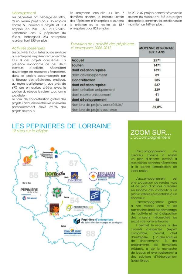Newsletter RLPE